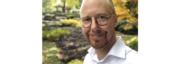 UX:i lensi yli käenpesän? – Paras käyttökokemus on yhdistelmä luovuutta ja logiikkaa